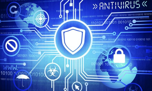How Antivirus Software Is Being Developed
