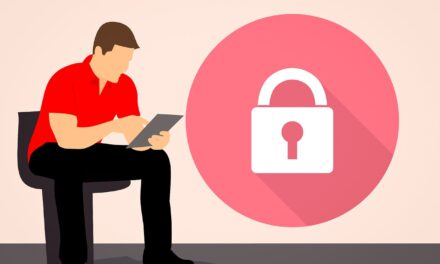 Managed Internet Security Software and Services